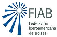 118-fiab-logo