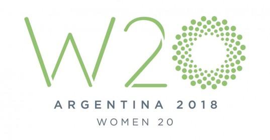 118-w20-logo