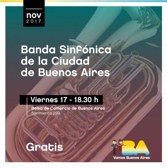 20171117-BS_-bolsa_de_comercio