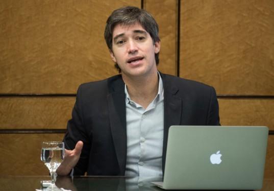 Adrián Pérez