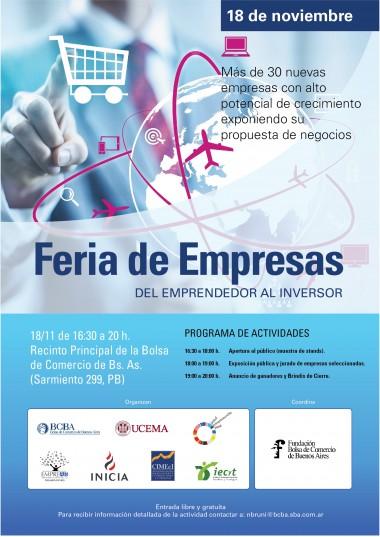 Afiche_Feria2015