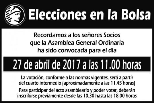 Aviso Asamblea BCBA para Sitio Institucional