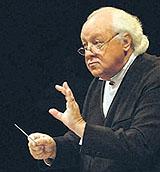 Mario Perusso