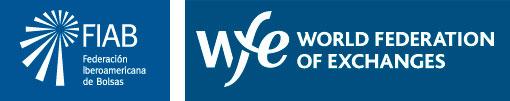 logos-fiab-wfe