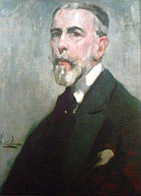 Alejandro Christophersen