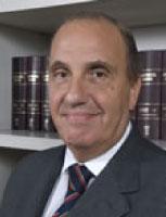 Carlos Ángel María Ferrairo