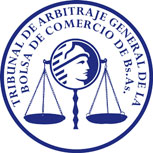 tribunal-logo