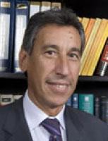 Jorge A. Rojas